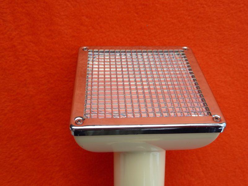 Strahlenmessgerät - Geigerzähler - Szintillationsdetektor PCM 5/1